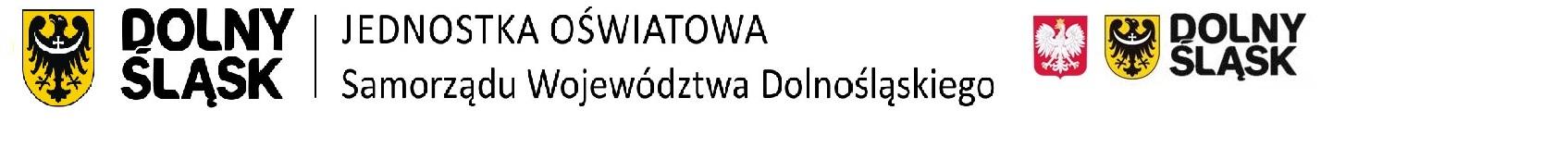 logo-zspnew2