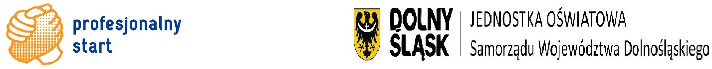 logo-zspnew3